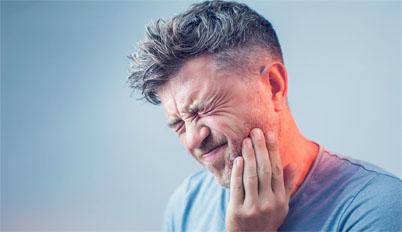 emergency-dental_5fa072bcda1ba202da3ac1623b51c302