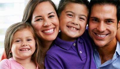 family-dentistry_80ff49d9bfd7ae309bf940c3197b52ab
