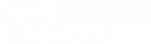 Southland Dental Clinic Regina