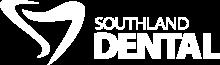 southland-dental_c50ab8fcee7f86bda57709323af73f50